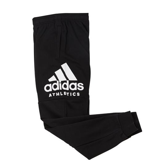 Pantalón chándal logo Adidas