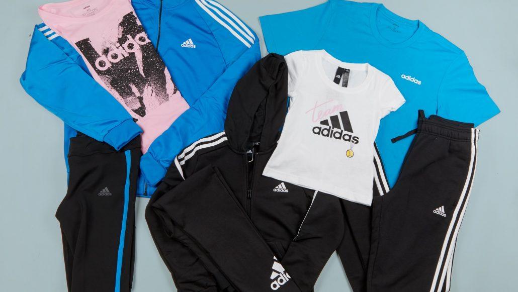 Flor de la ciudad frio Pegajoso  Cómo combinar los clásicos de Adidas? - Blog The Style Outlets