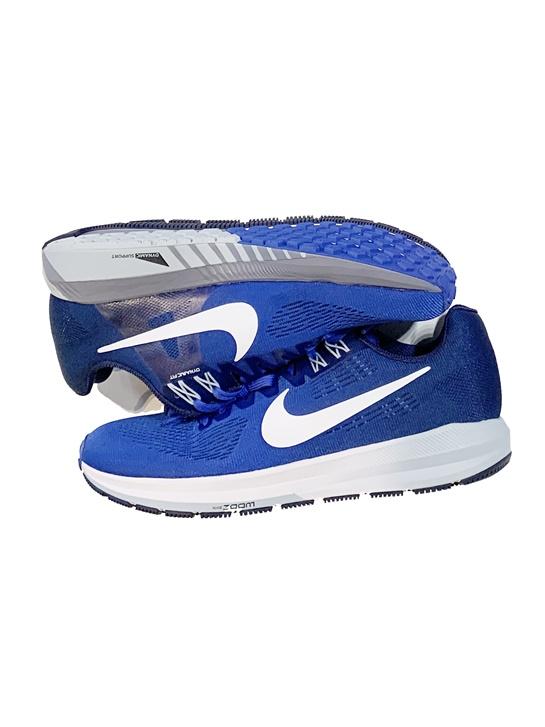 Nike nos vuelve a robar el corazón con estos tenis