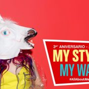 Portada My Style My Way