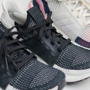 Portada Adidas Ultraboost