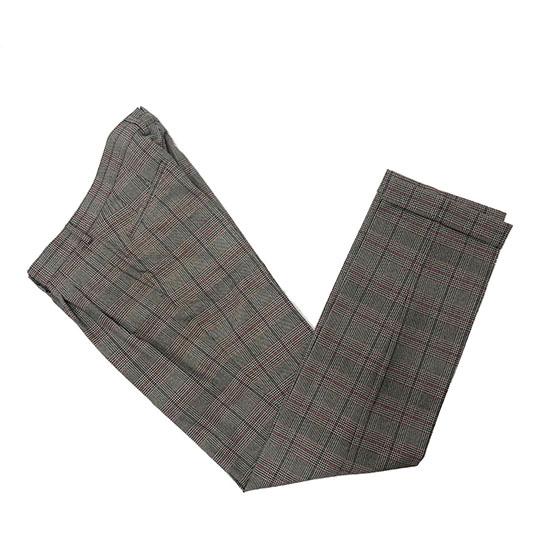 Pantalón de Roberto Verino precio original : 150,00€ /Precio outlet: 49,00€