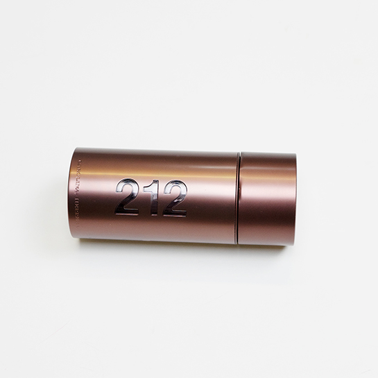 Colonia Hombre de La Perfumería precio original: 81,50€ / Precio outlet: 28,53€