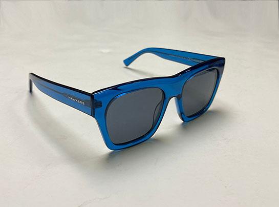 Gafas de sol Hawkers precio original: 52,00€ /Precio outlet: 20,00€