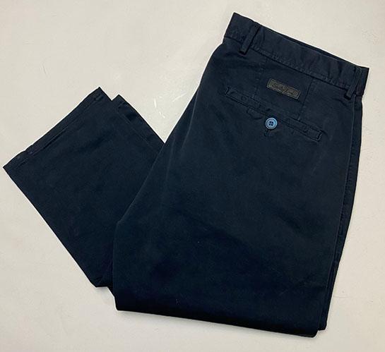 Pantalón Suits precio original: 80,00€ /Precio outlet: 29,99€