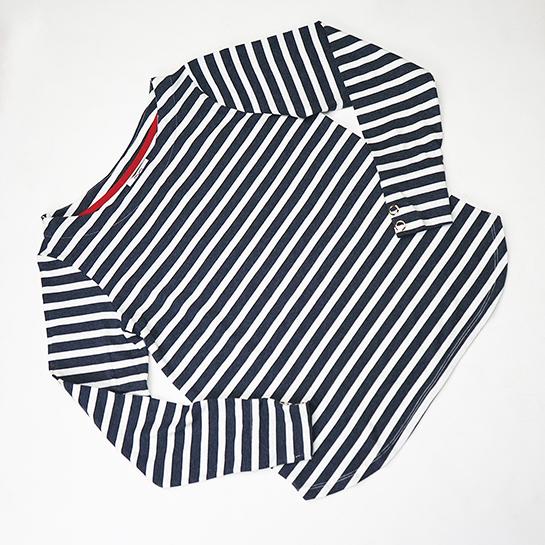 camiseta-rayas-fifty-01