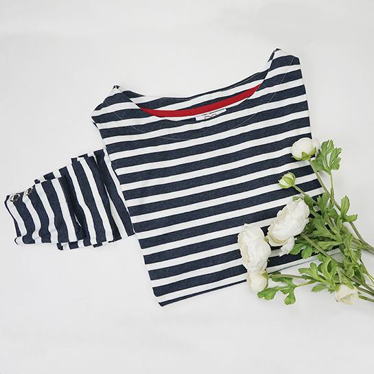 camiseta-rayas-fifty-02