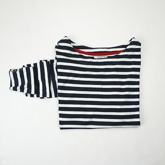 camiseta-rayas-fifty-03