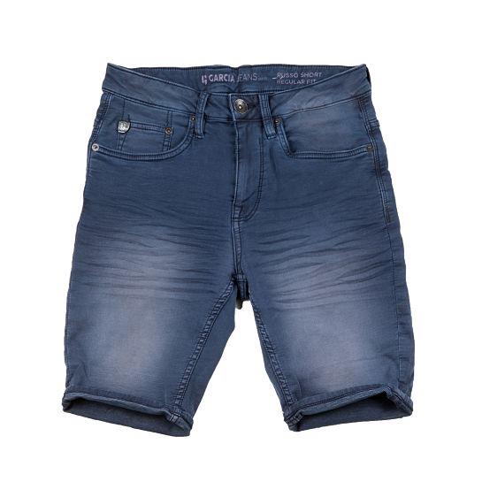 Bermuda de García Jeans