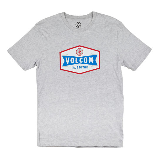 Camiseta de VOLCOM