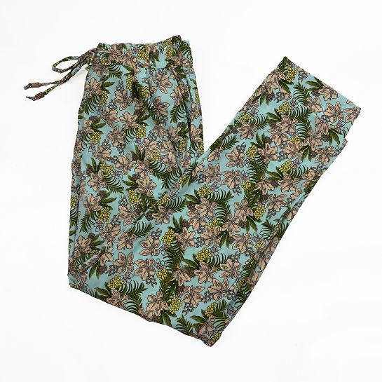 Pantalón de Fifty