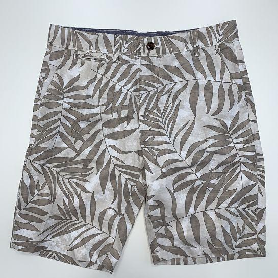 Pantalón de Fifty Outlet