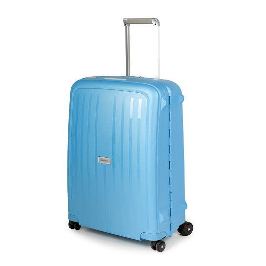 Maleta Rolling Luggage