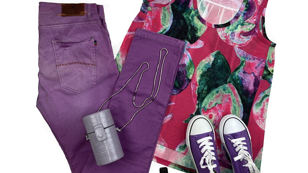 bodegón destacada purple