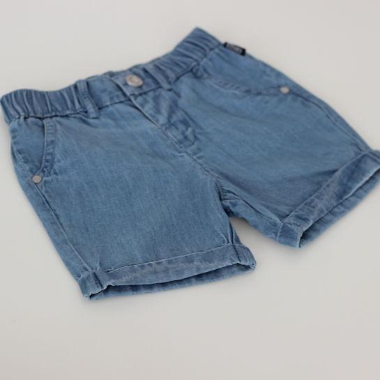 Pantalón de Charanga