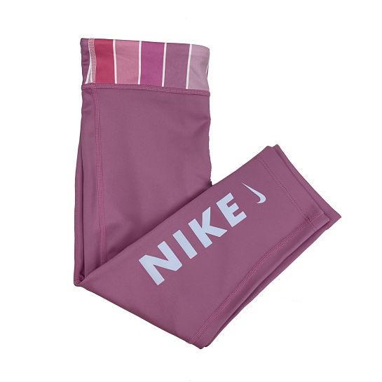 Leggins de Nike