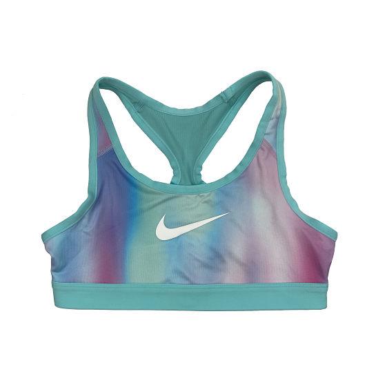 Top de Nike