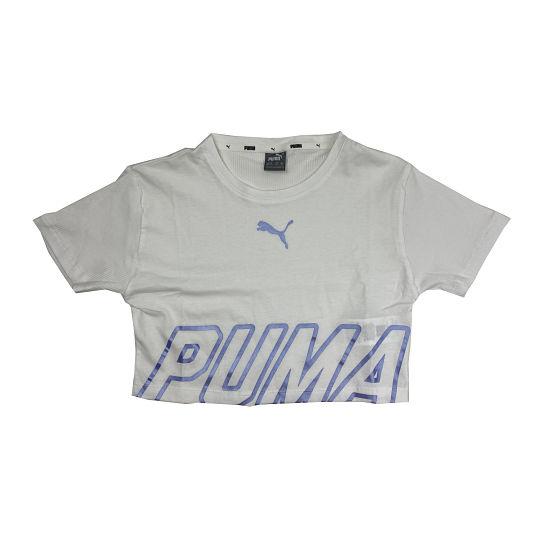 Top de Puma