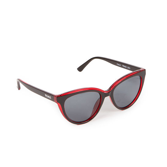 Gafas de sol de Soloptical