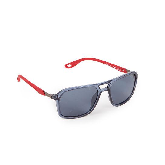 Gafas de sol hombre de Soloptical