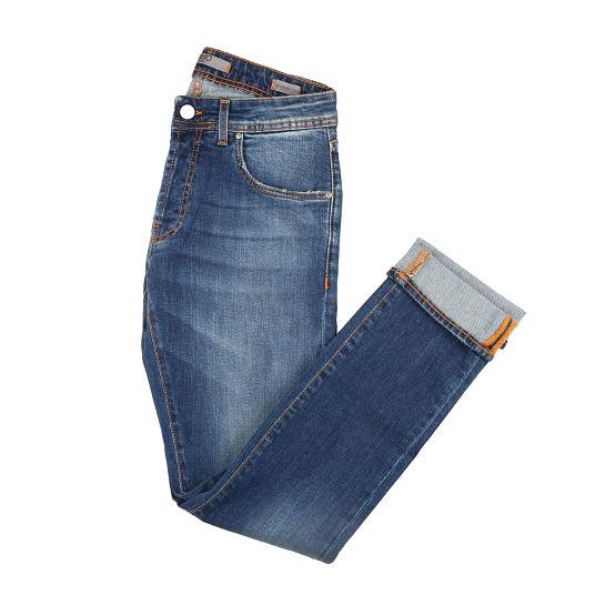 Jeans de Liu-jo