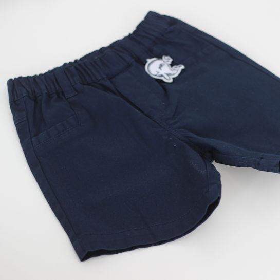 Pantalones de Chicco