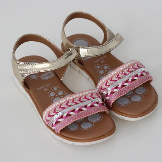 Sandalias de Chicco