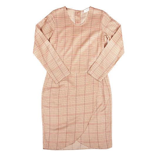 Vestido de Sita Murt