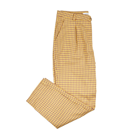 Pantalones de Sita Murt: