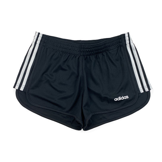 Short de Adidas