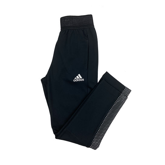 Leggins de Adidas