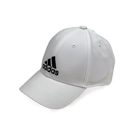Gorra de Adidas