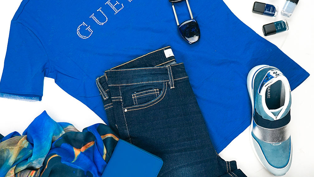 BODEGÓN_1_blue classic-guess-adolfo dominguez-mustang-kiko