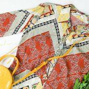 BODEGÓN_2-destacada-mango-tempe-vestidos otoñales
