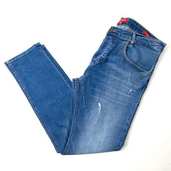 Jeans de Guess