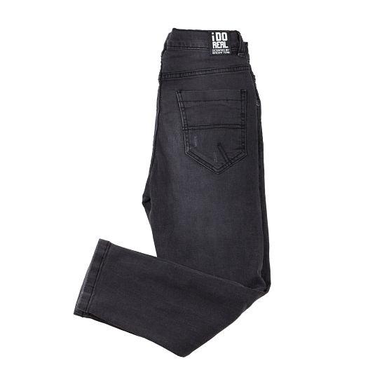 Jeans grises de IDO