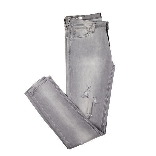 Jeans de Jack and Jones