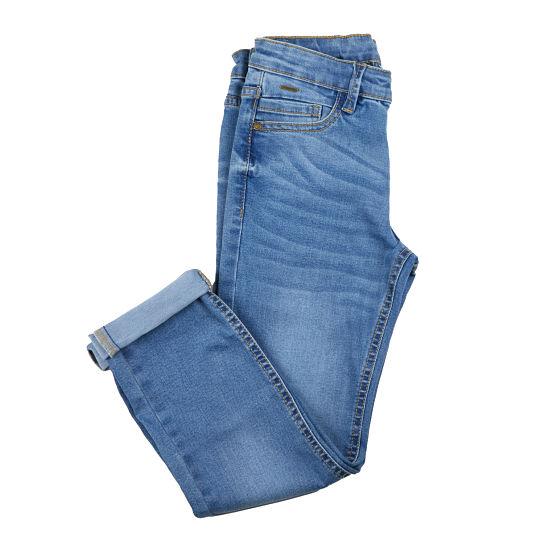 Jeans de Mayoral