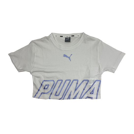 Camiseta de Puma