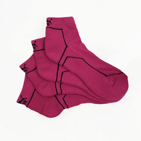 Calcetines de Puma