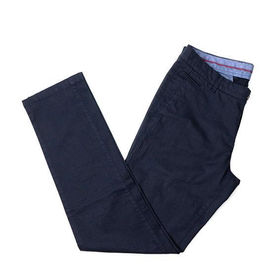 Pantalones de Suits Inc