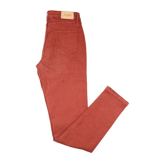 Jeans de Sita Murt