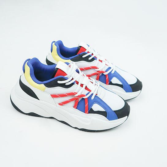 Sneakers de Tempe