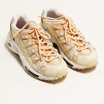 Zapatillas blanca de Puma