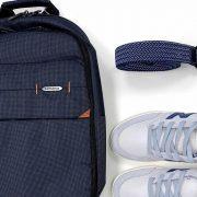 bodegón azul-destacada-mochilas