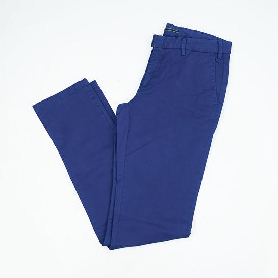 Pantalón azul de Jerem