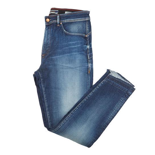 Jeans chica de Salsa