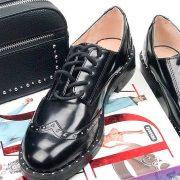 BODEGÓN_1_opt (1)-zapatos-de-moda