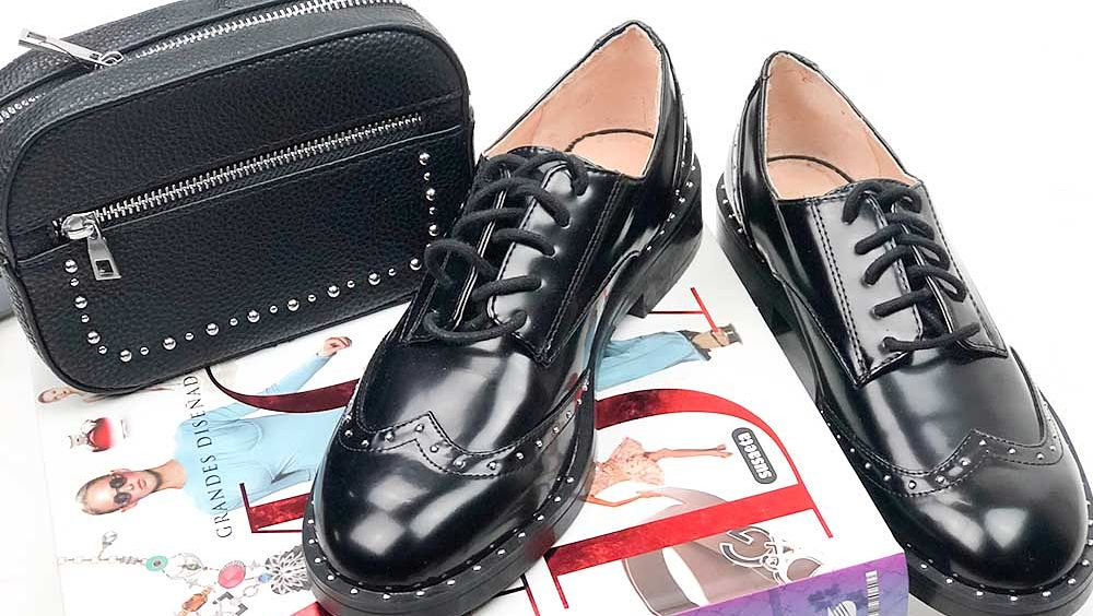 BODEGÓN_1_opt (1)-zapatos planos de moda