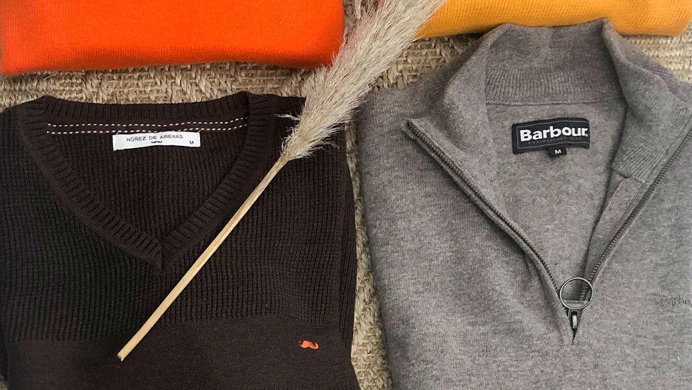 BODEGÓN_2_opt (1)-jerseys de punto-destacada-barbour-nuñez de arena